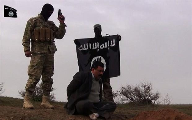 iraq-execution_2939456b