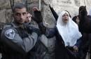palestine-aqusa
