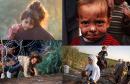 refugees-syria