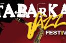 tabarka-jazz-2015
