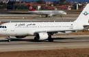 tunisie-libye-vol