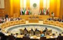 arabia  union league arabe   الجامعة العربية