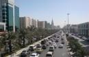 Arabie_saoudite_Ryad
