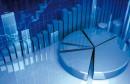 Finance-Argent-Economie-Courbe-ist5594027-694x405