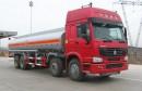 transport  petrole essence  شاحنة  محروقات