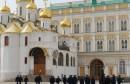 Moscou-Kremlin-1728x800_c