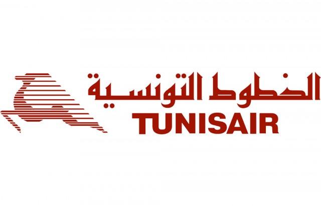 Tunisair25