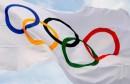 comité-olympique