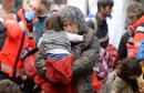 germany-refugees