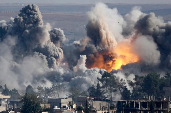 iraq-airstrike-600x397