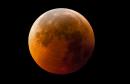 lune-28-septembre