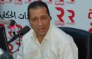 nizar-ayed21-640x405