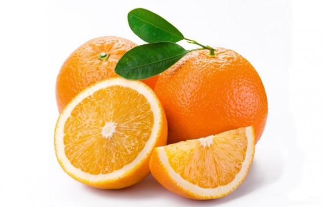 oranges  عصير  برتقالذ