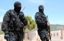 police tunisie kassrine