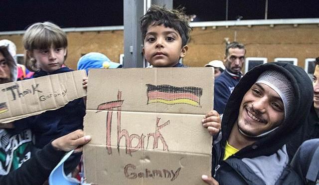 refugees_munich