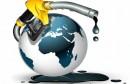 terre-petrole