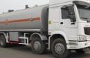 transport-petrole