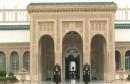 قصر-قرطاج-الرئاسي