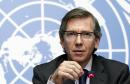مبعوث-الأمم-المتحدة