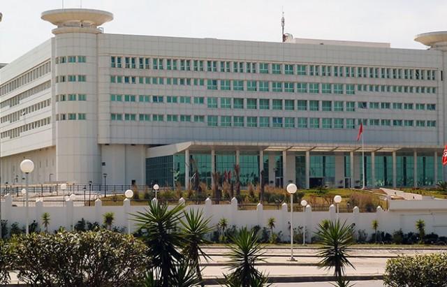 000092-Batiment-Television-Tunisienne