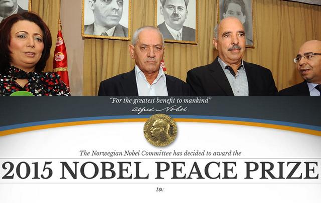 2015-nobel-peace-price