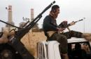 ليبيا  libye حرب