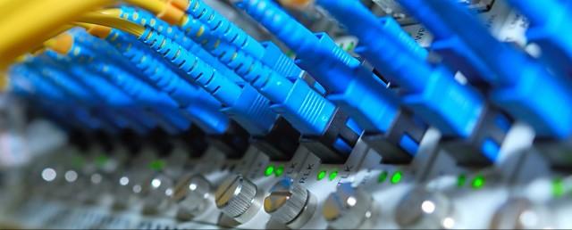 Broadband-internet-solutions-640x258