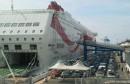 CTN  les voyageurs devront se présenter au port de la Goulette 4 heures avant les départs plumeseconomiques