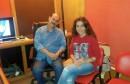 Latifa-Arfaoui-et-Lotfi-Bouchnak