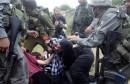 Palestine_Violence_pic_1