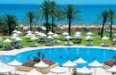hotel tourisme