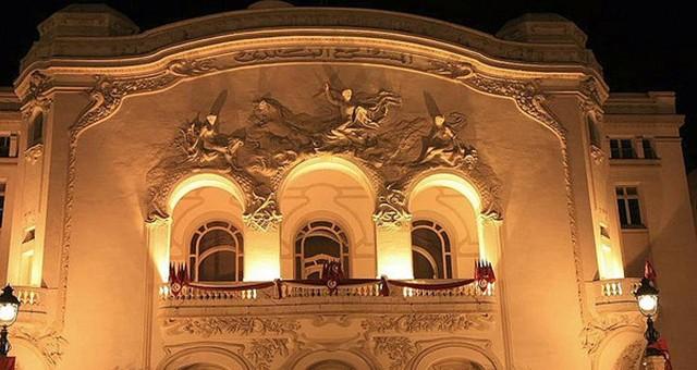 Theatre-municipal-tunis