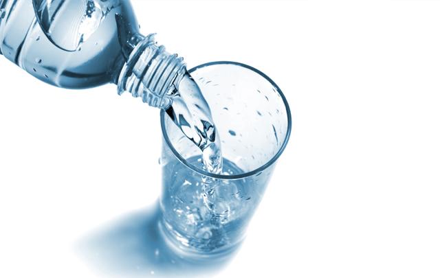 bouteille_eau