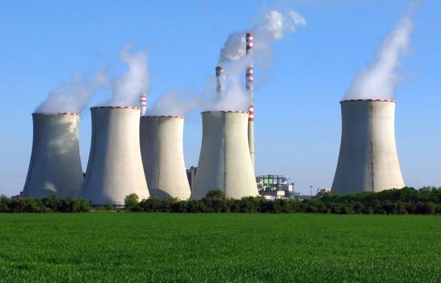 centrale-nucléaire-sécurité  نووي