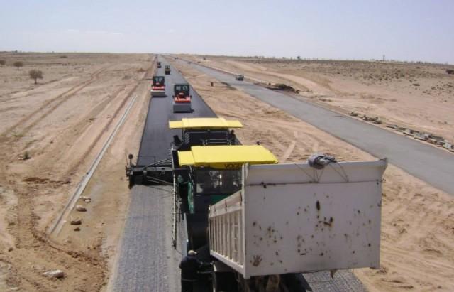 chantier_autoroute