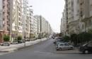 citenasr ville tunis  حي النصر logement