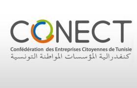 conect-tunisie