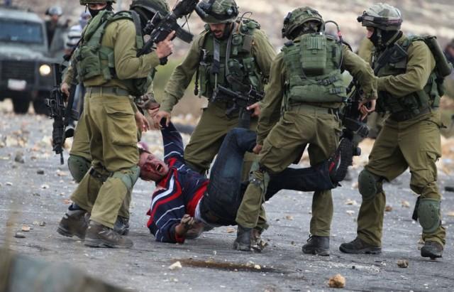 israel-palestinians-infiltration-06_m