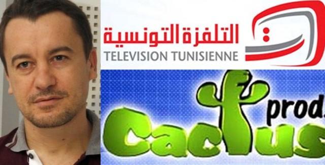 large_news_fehri-cactus-tv-nationale-640x325