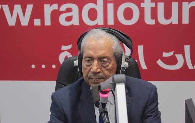 mohamed-naceur-RT