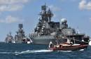 russian_navy_ russie fregate armes marine