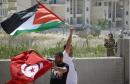 tunise-palestine