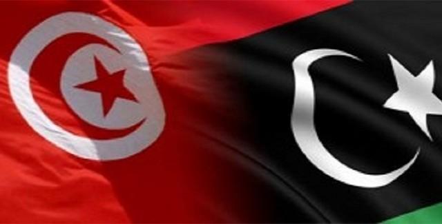 tunisie-libye-drapeaux-640x325