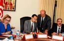 tunisie-world-bank-02-10