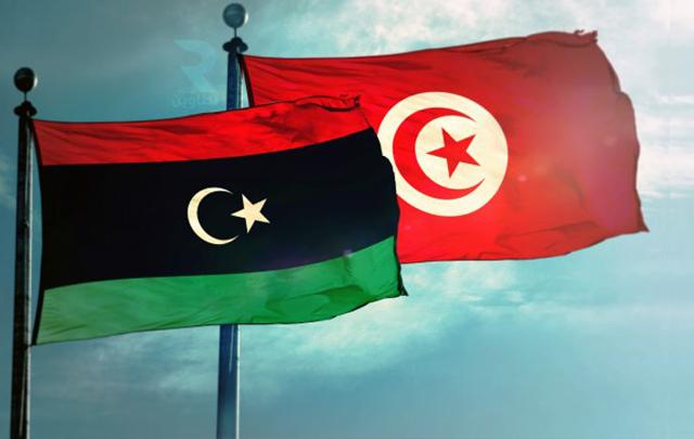 tunisie_lybie_news-640x405