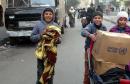 un-syrie