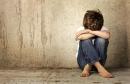 violance enfance عنف طفل أطفال