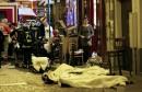 10200636-bataclan-et-fusillades-l-etat-islamique-revendique-les-attaques-a-paris-galeries-lafayette-et-aeroport-de-londres-evacues