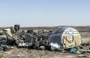 151101151019-04-egypt-russia-plane-crash-1101-super-169