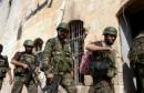 1771647_3_6119_les-soldats-de-l-armee-syrienne-patrouillent_2fb541e9ca5da6d7d7623f8ddb4a1232